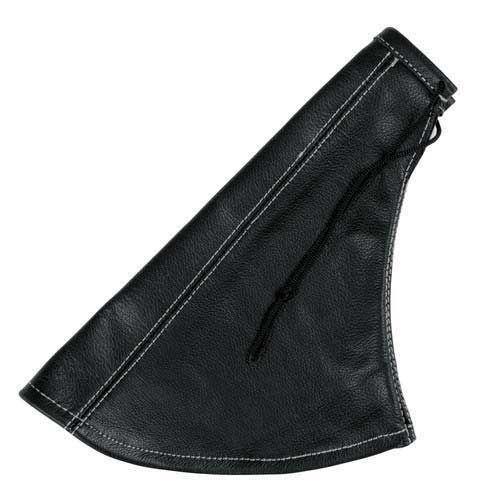 Handremhoes