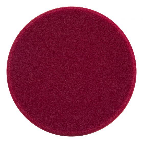 Meguiars-Soft-Buff-Foam-Cutting-Disc-5''-DFC5
