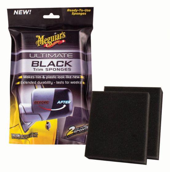 Meguiars-Ultimate-Black-Sponges-G15800EU---2-stuks