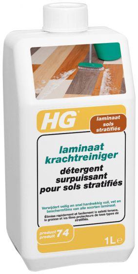 HG-laminaat-krachtreiniger