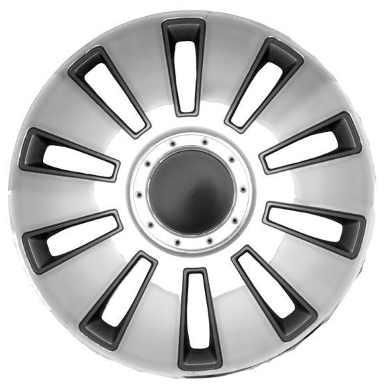 Silverstone-Dark-Chrome---15-inch-wieldoppen