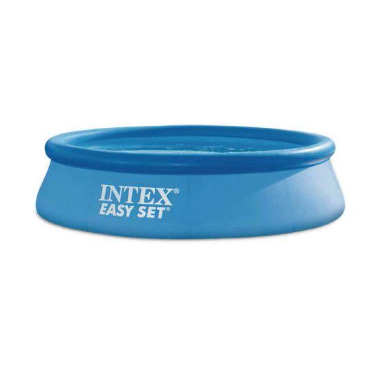 Intex-Easy-Set-Pool-Ø-305-cm