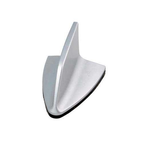 GPS-Shark-imitatie-antenne