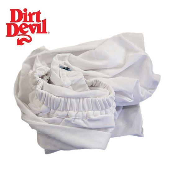 Dirt-Devil-Catalyst-stofzuigerzak
