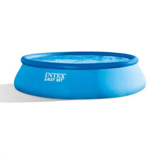 Intex-Easy-Set-Pool-Ø-457-x-122-cm-(set)