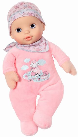 My-First-Baby-Annabell---Babypop
