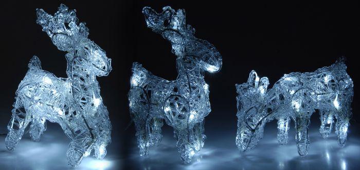 Rendier-20-cm-16-LED-lampjes