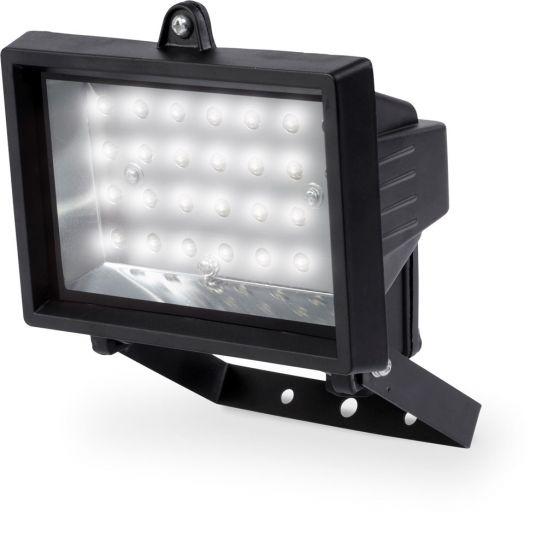 Powerplus-Schijnwerper-LED-2W