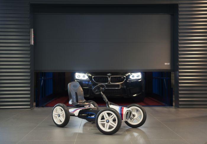 Berg-BMW-Street-Racer
