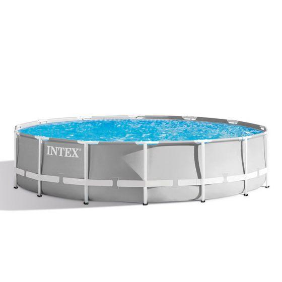 Intex-Prism-Frame-Pool-Ø-427-x-107-(set)