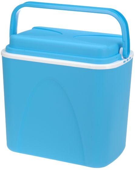 Koelbox-24-liter-