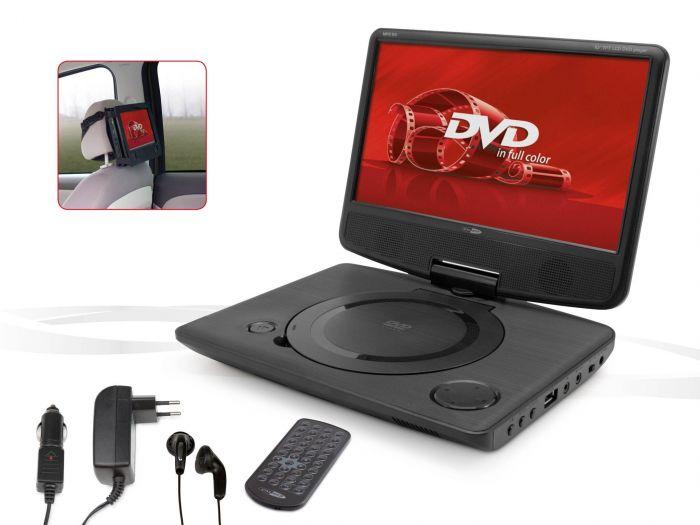 Draagbare-DVD-speler-met-10