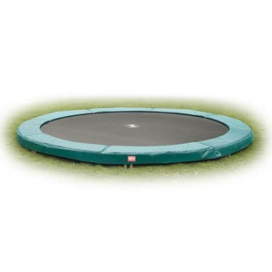 Trampoline-BERG-Inground-Favorit-380-