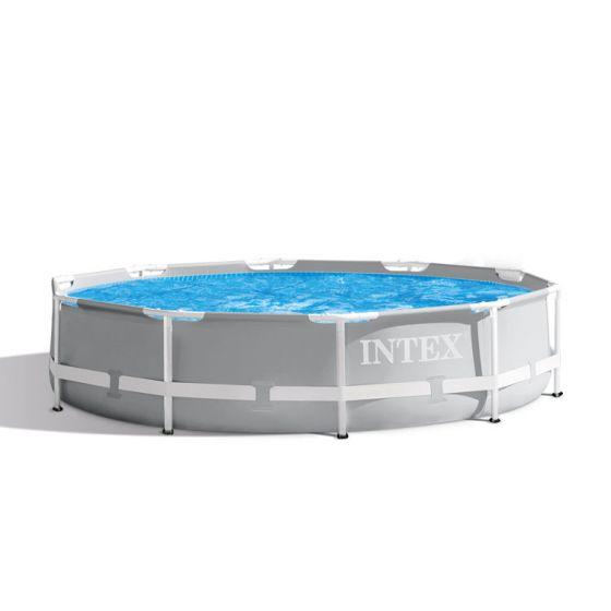 Intex-Prism-Frame-Pool-Ø-305-cm