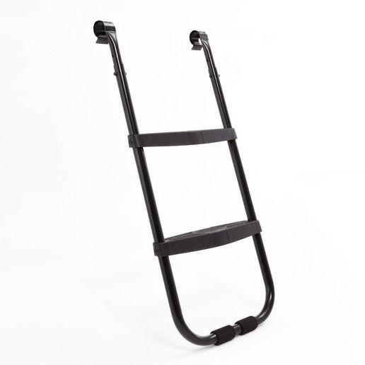 BERG-Ladder-L-Trampoline