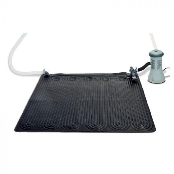 Intex-zwembadverwarming---solar-mat