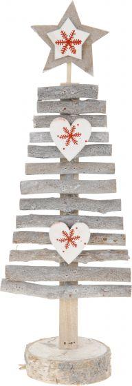 Houten-kerstboom-25-cm