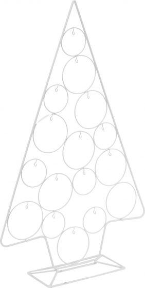 Kerstboom-met-haakjes-voor-decoratie