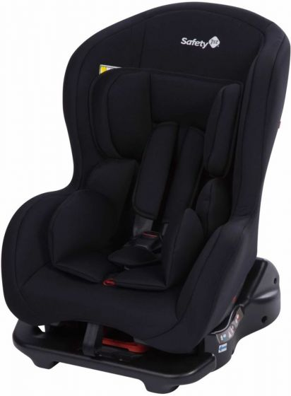 Autostoel-Safety-1st-Sweet-Safe-Full-Black-0/1