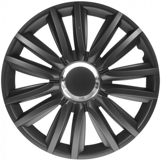 Intenso-Pro---16-inch-wieldoppen-set