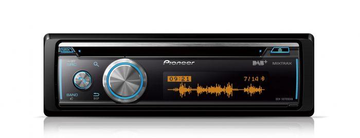 Pioneer-DEH-X8700DAB-autoradio-