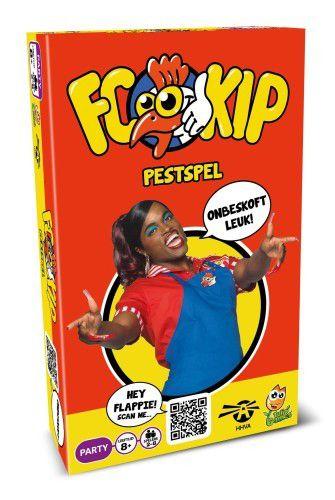 FC-Kip-Pestspel---Kaartspel