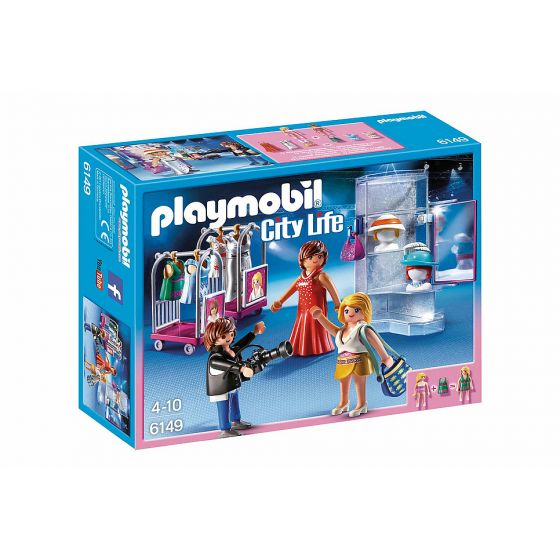 Playmobil-Modeshow-met-fotograaf---6149