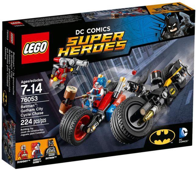 LEGO-Super-Heroes-Batman-Gotham-City-Motorjacht---76053