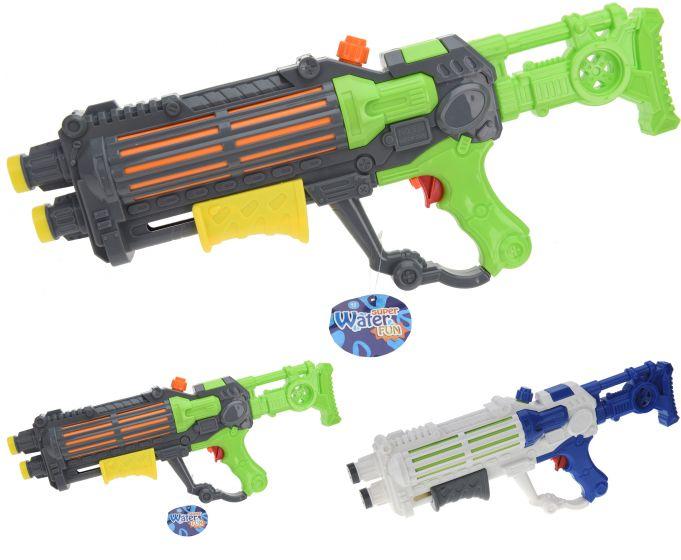 Watergeweer-pumpaction---47cm