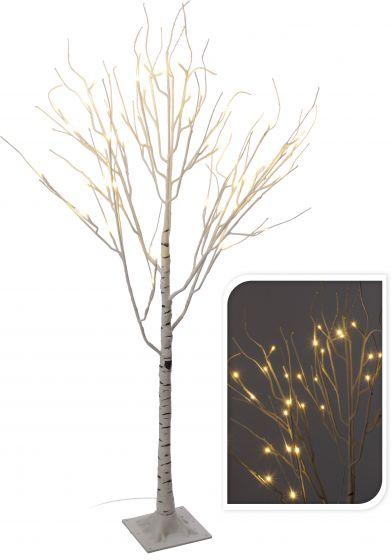 Berkenboom-met-48-LED-120cm