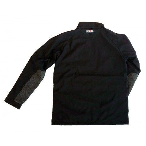 Herock Agron Softshell Jacket