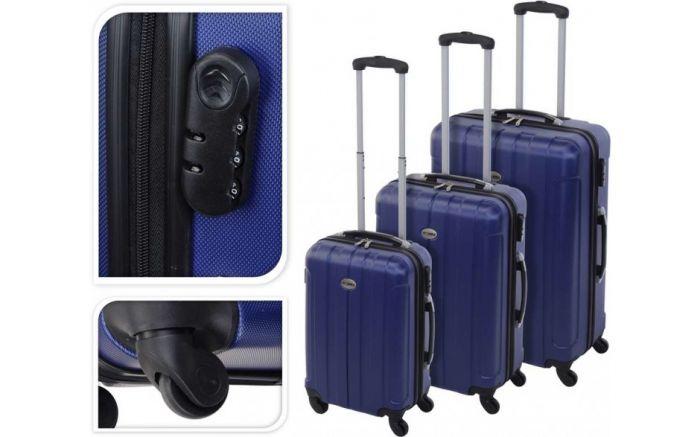 Koffer-blauw---61-liter