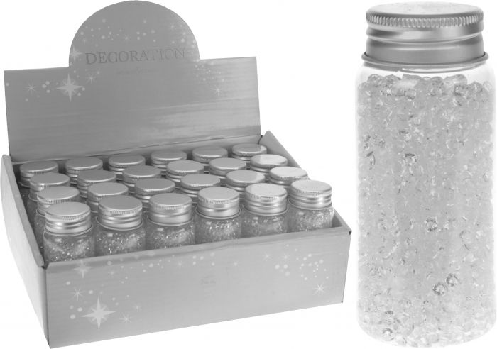 Diamant-in-fles-50-gram