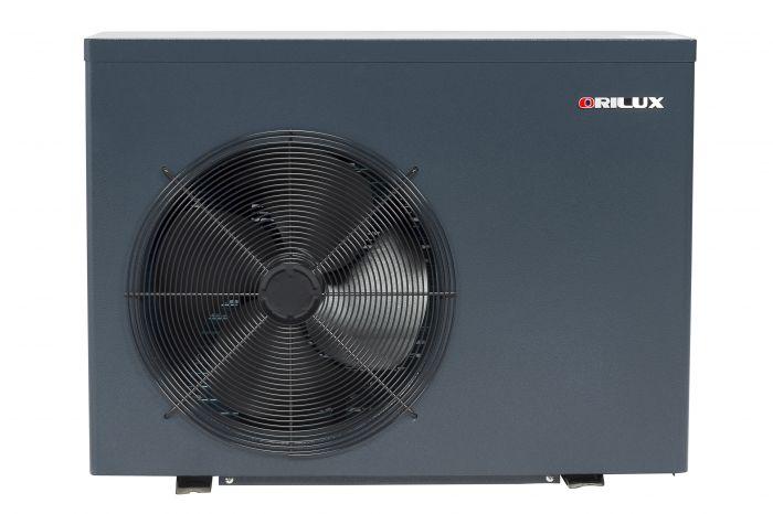 Orilux-inverter-warmtepomp-12,5-kW-(zwembaden-tot-60.000-liter)
