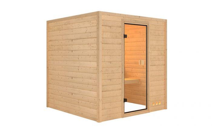 Interline-Lemi-sauna-200x200x200