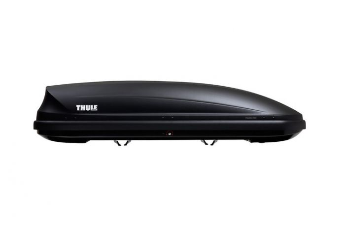 Thule-Pacific-780-(L)-Antraciet