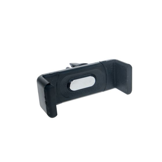 Smartphone-clip-voor-autoventilatie