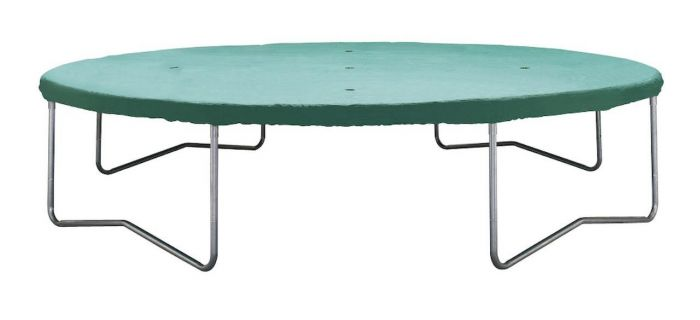 Afdekhoes-trampoline-380-cm-BERG