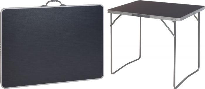 Campingtafel-opvouwbaar-grijs-80x60cm