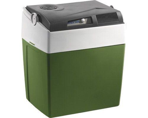 Dometic-electrische-koelbox-12/230-volt
