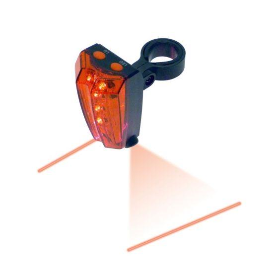 Achterlicht-met-laser