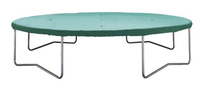 Afdekhoes-trampoline-330-cm-BERG