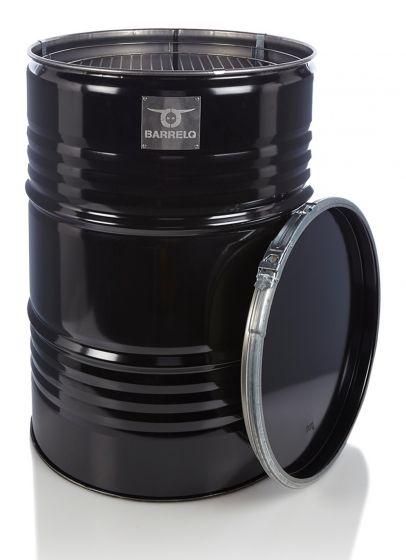 BarrelQ-Big-Barbecue-Black
