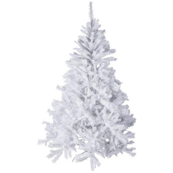 Kerstboom-180cm-Luxe-wit