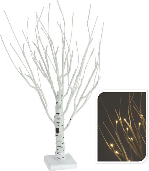 Berkenboom-met-LED-verlichting