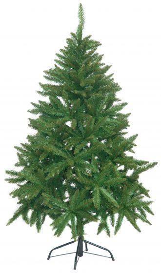 Kerstboom-150cm-Luxe