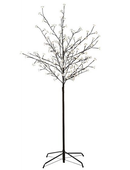 Bloesemboom-180-LED-150cm