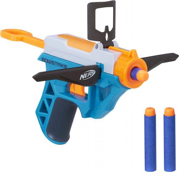 NERF-N-Strike-Elite-Bowstrike