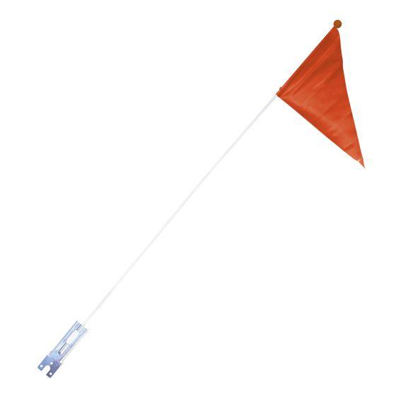 Fietsvlag-Oranje