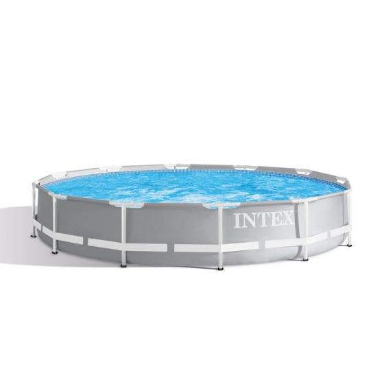 Intex-Prism-Frame-Pool-Ø-366-x-76-cm